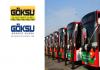 Otobüs Ehliyeti için Gerekli Evraklar