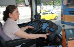 otobüs ehliyeti gerekli şartlar